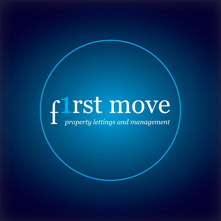 Estate agency logo