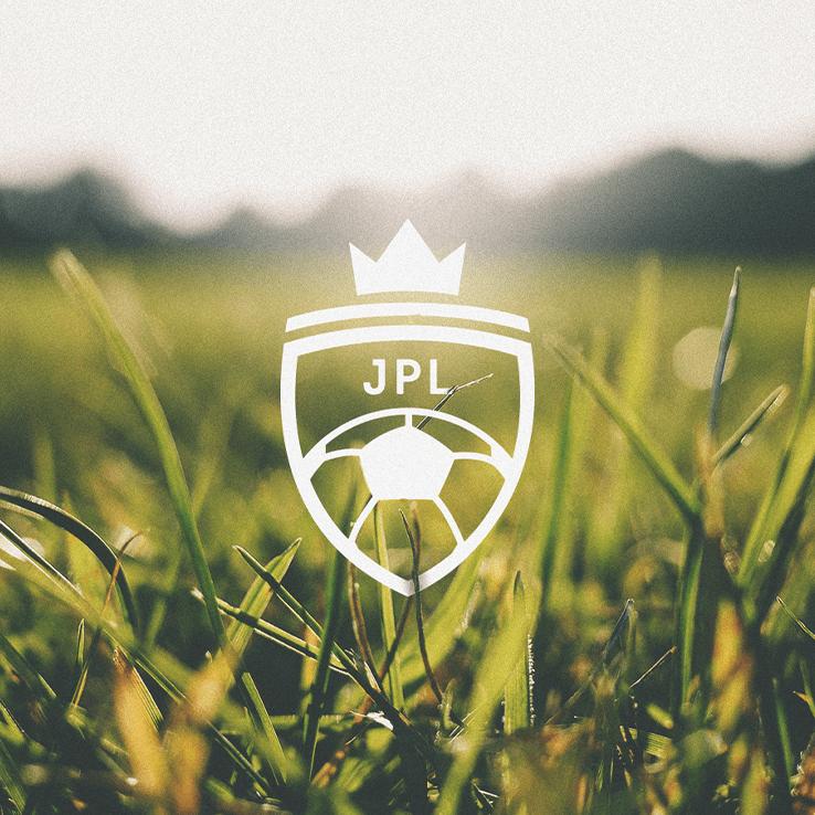 Football club design