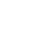 Avon Valley
