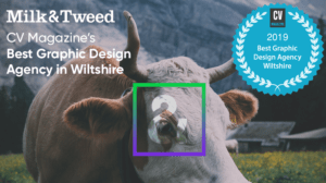 Best-design-agency-Wiltshire