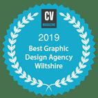 Best design agency Wiltshire