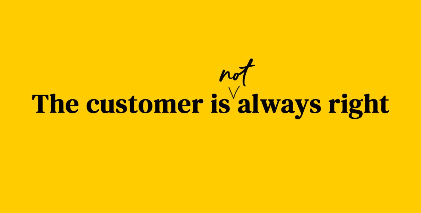 Customer-design-THUMB