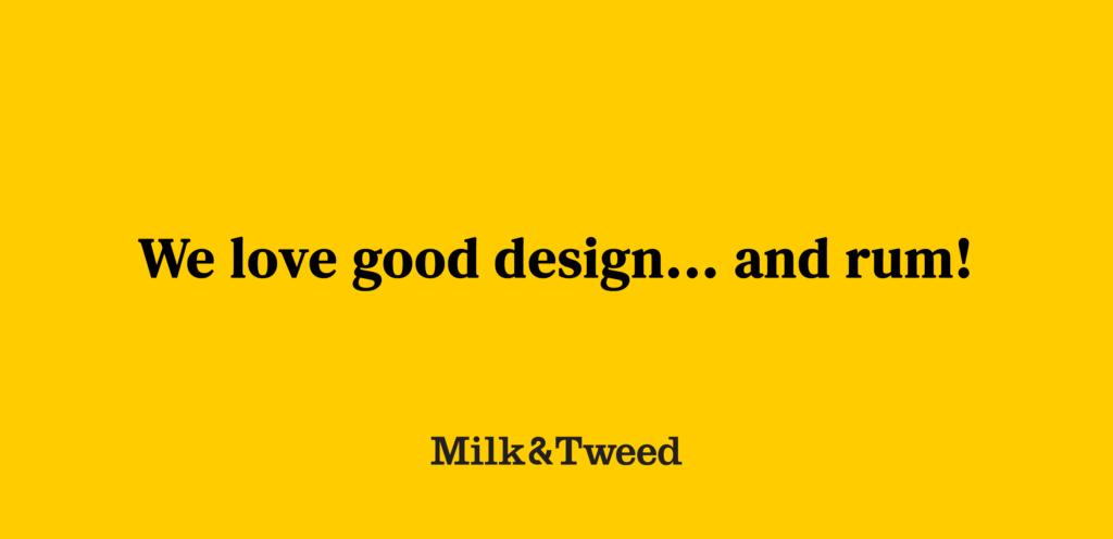 Design jobs Wiltshire