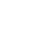 Junior Premier League