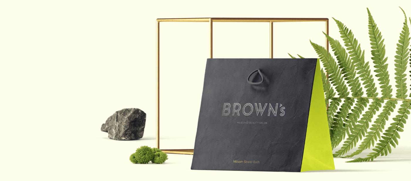 Logo-design-Bath-1