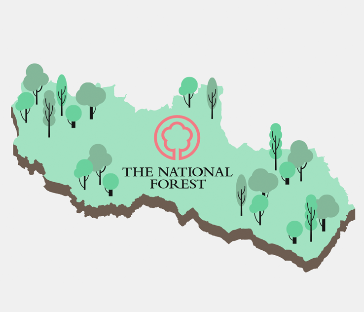 Graphic design Wiltshire