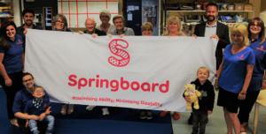 Springboard-Chippenham-logo-design-THUMB