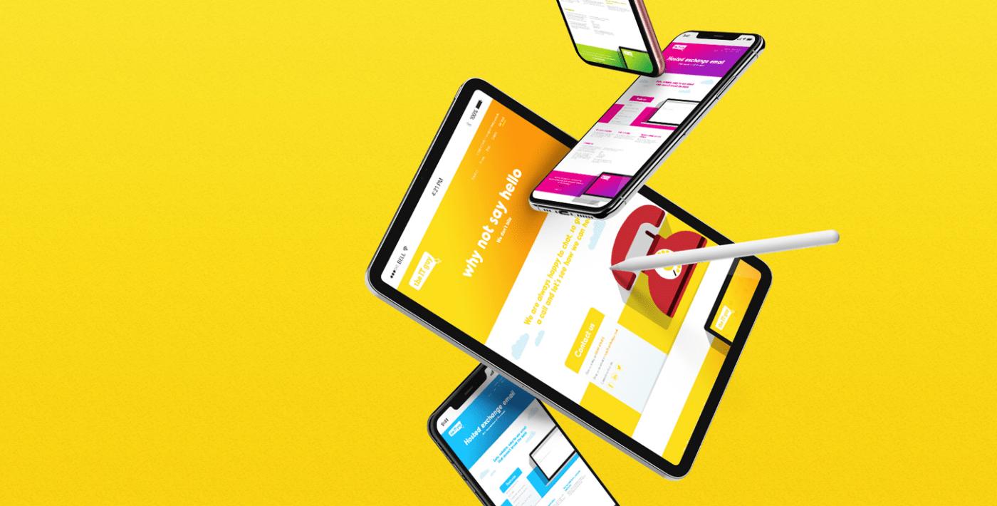 Website-design-agency-chippenham