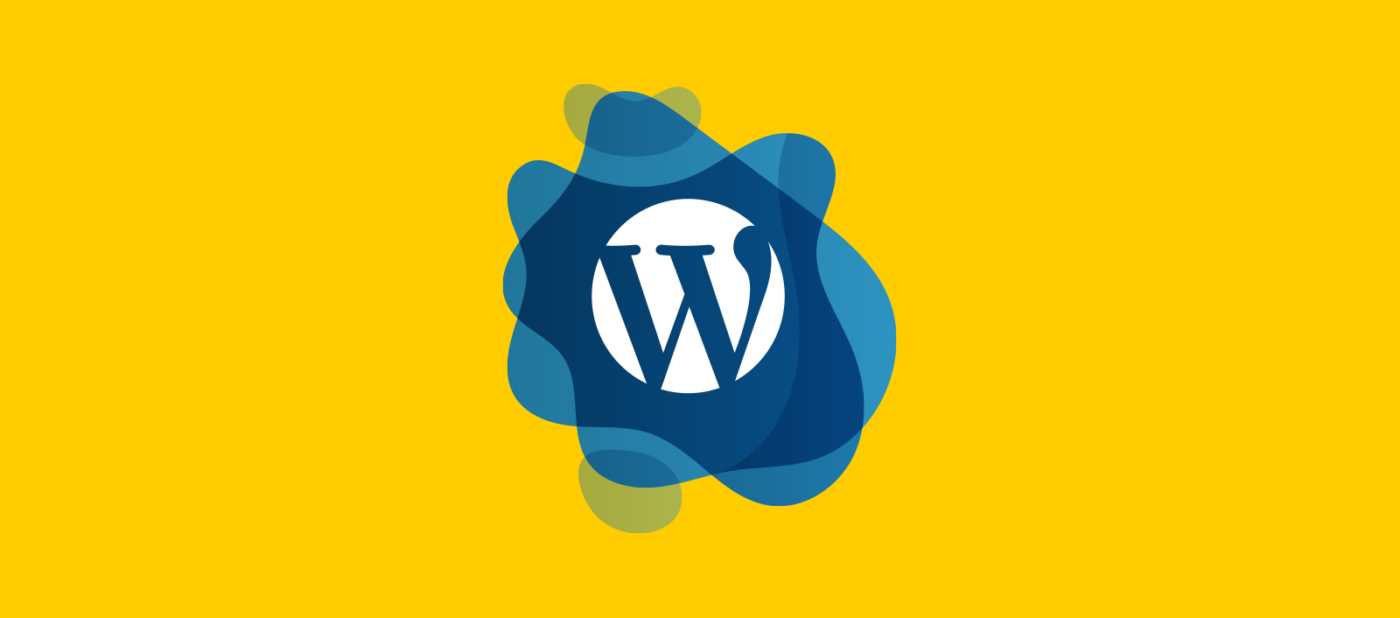WordPress pros and Cons Banner