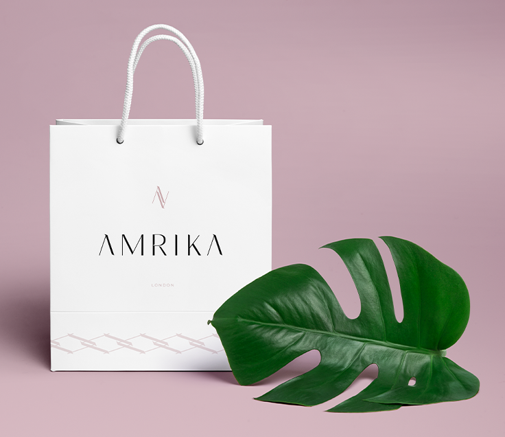 Amrika-websitedesign