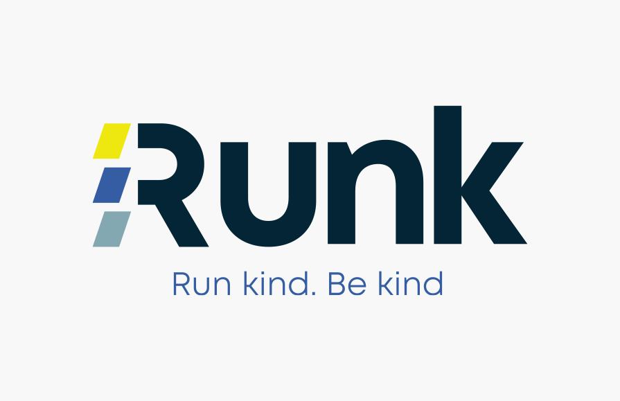 Runk-Brand-Design