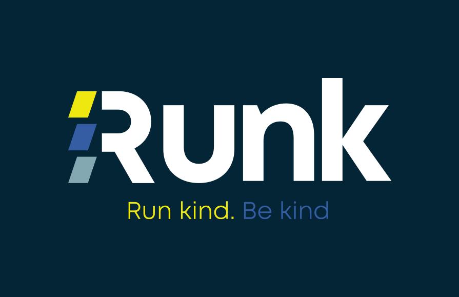 Runk-branding-Design