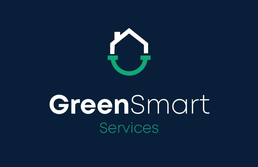gsp-logo-brand-design