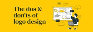 Dos and donts of logo design