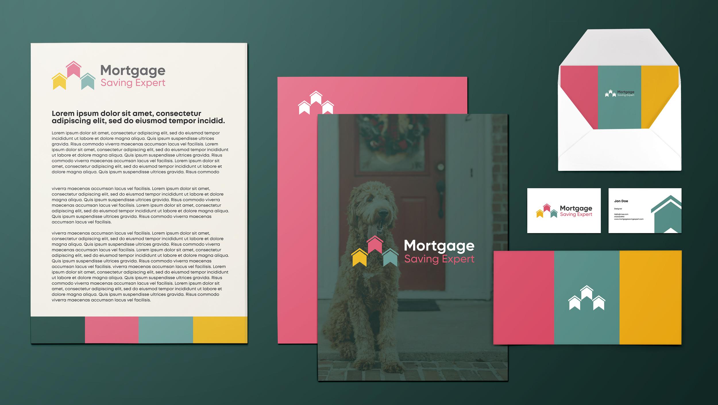 Mortgage Saving Expert
