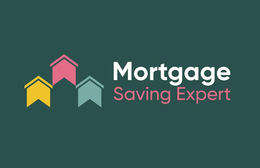Mortgage Saving Expert design