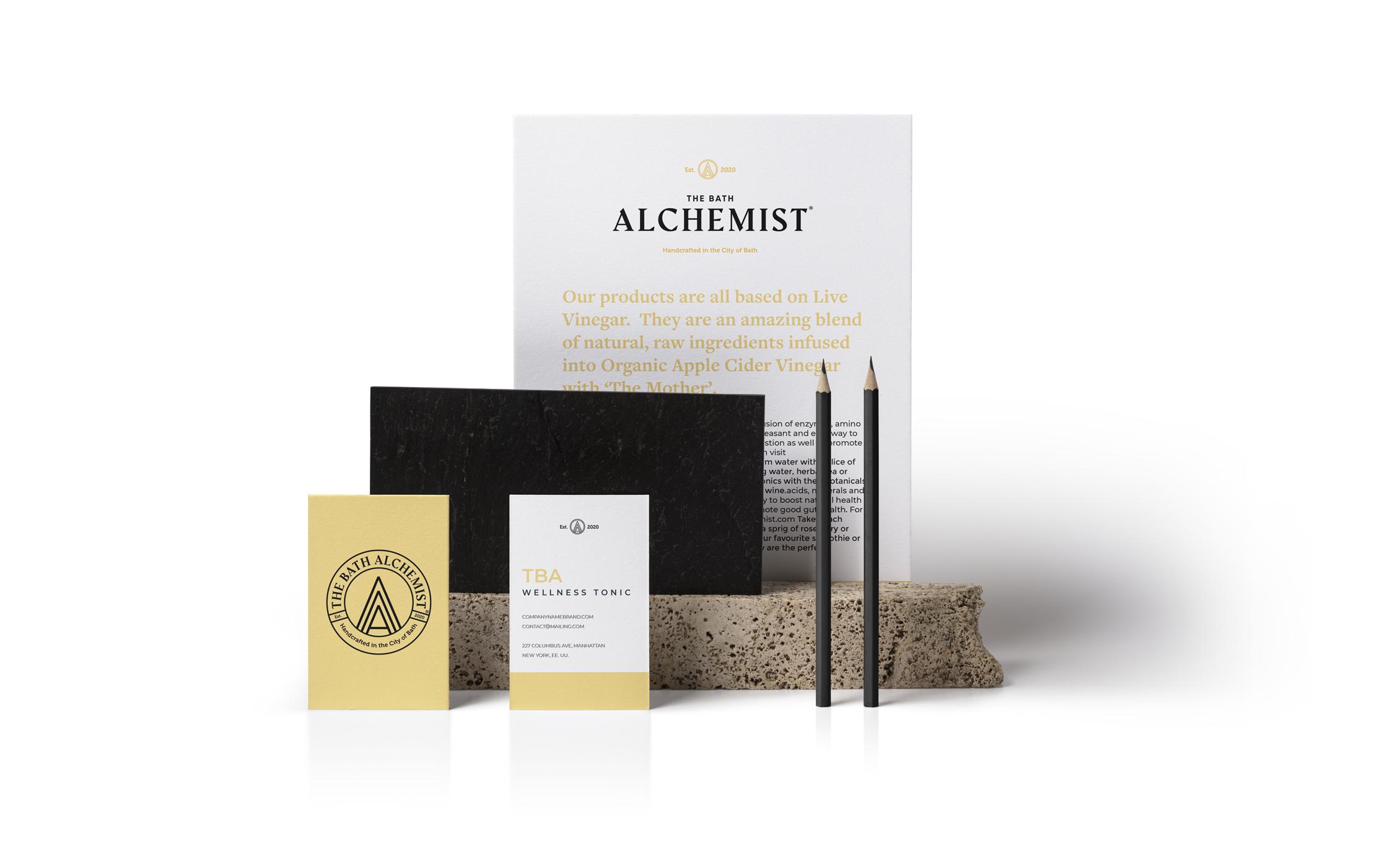 the bathalchemist-brand